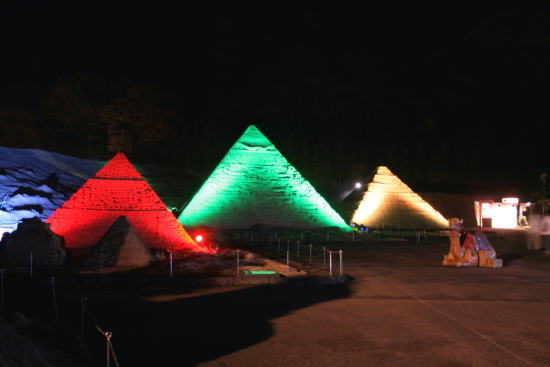 20,11,29 TWS ピラミッド2b.jpg
