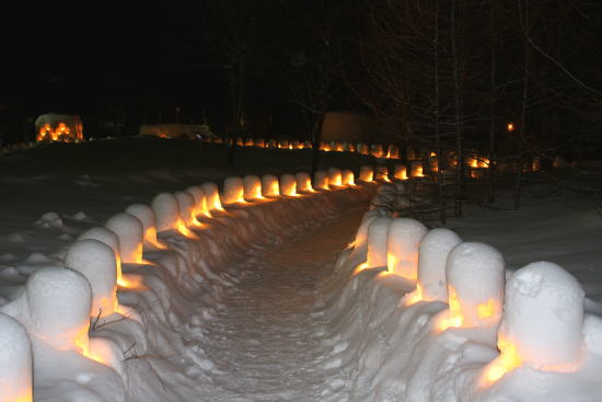 21,2,27 雪灯里祭り2-1b.jpg