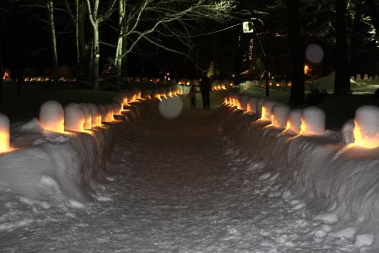 21,2,27 雪灯里祭り1-2b.jpg