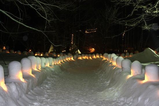21,2,27 雪灯里祭り1-7b.jpg