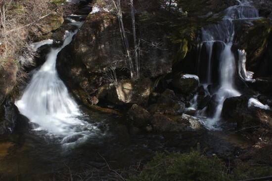 21,4,4 早春の竜頭の滝 1-9b.jpg