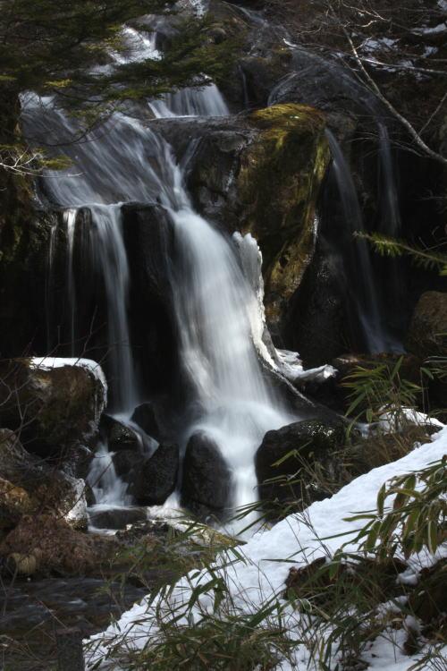 21,4,4 早春の竜頭の滝 2-3b.jpg