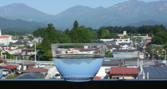 21,6,2 グラスの中の連山 1-9b.jpg