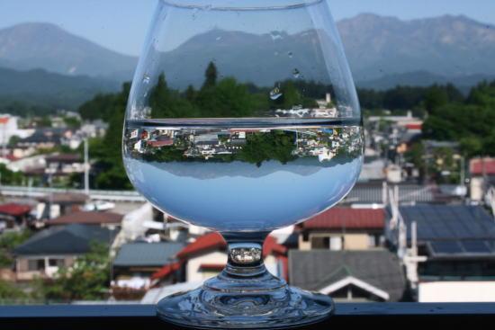 21,6,2 グラスの中の連山 2-2b.jpg