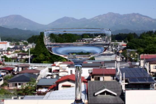 21,6,2 グラスの中の連山 2-7b.jpg