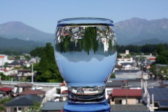 21,6,2 グラスの中の連山 2-9b.jpg