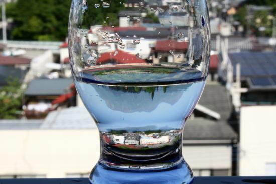 21,6,2 グラスの中の連山 3-3b.jpg