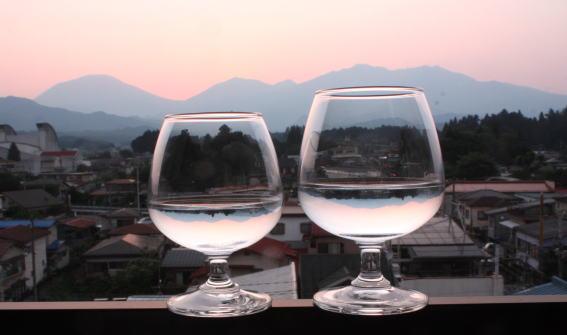 21,6,26 グラスの中の連山4-4b.jpg