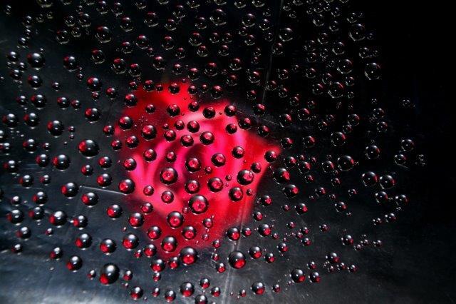 25,7,10 滴のバラ1-6.jpg