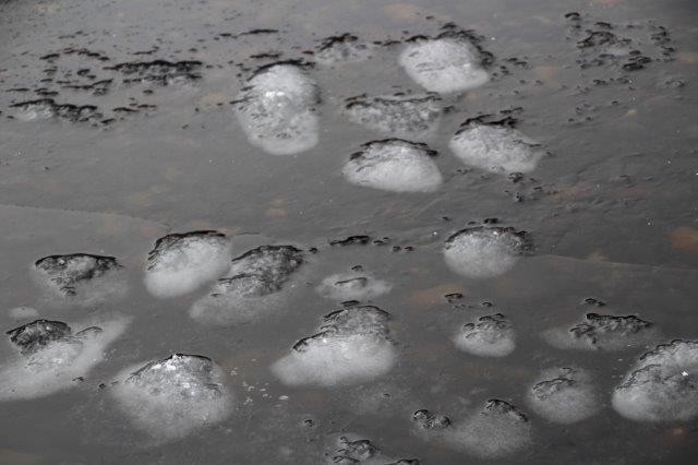 26,12,20 湯の湖凍結開始1-6.jpg