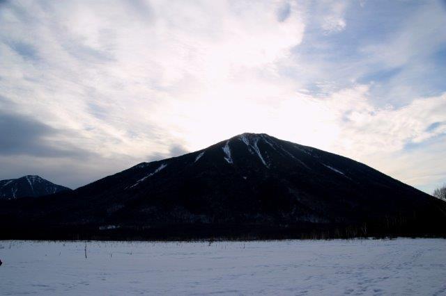 26,3,29 ダイアモンド男体山 1-1.jpg