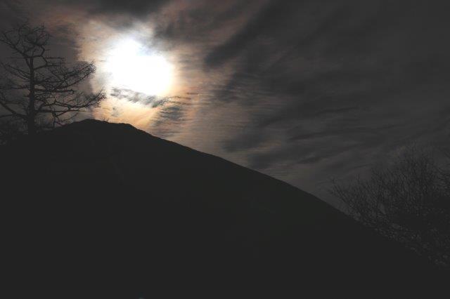 26,3,29 ダイアモンド男体山 3-7.jpg