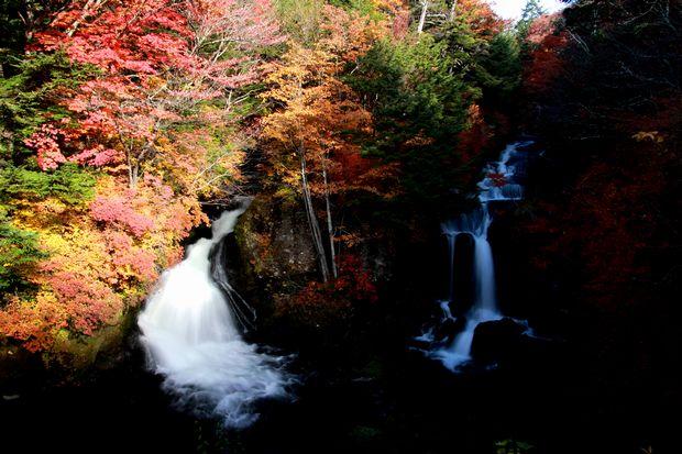28,10,23竜頭の滝の紅葉3-1b.jpg
