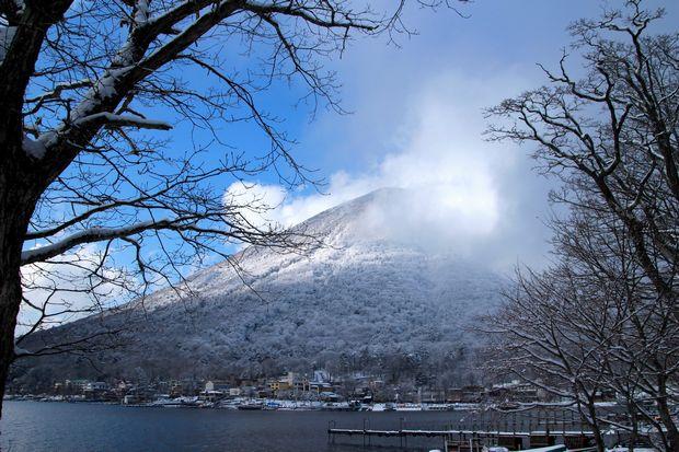 28,3,12 男体山の霧氷1-5b.jpg