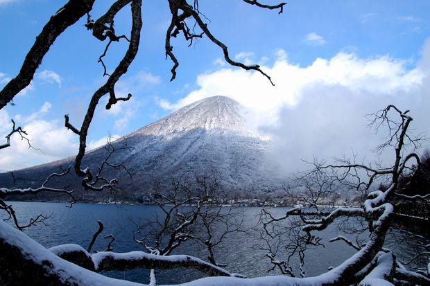 28,3,12 男体山の霧氷2-9b.jpg