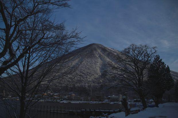 28,3,13男体山の霧氷1-1b.jpg