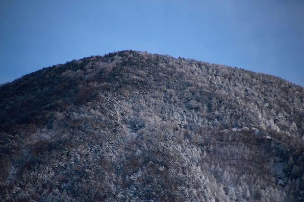 28,3,13男体山の霧氷1-2b.jpg