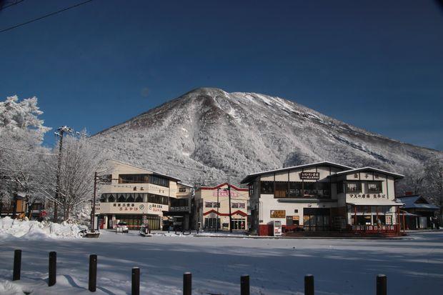 28,3,13男体山の霧氷2-1b.jpg