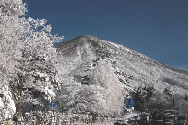 28,3,13男体山の霧氷2-9b.jpg