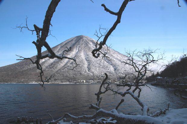 28,3,13男体山の霧氷3-6b.jpg