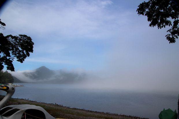 28,7,23 霧のバッティング2-7b.jpg