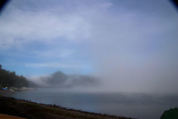 28,7,23 霧のバッティング3-1b.jpg