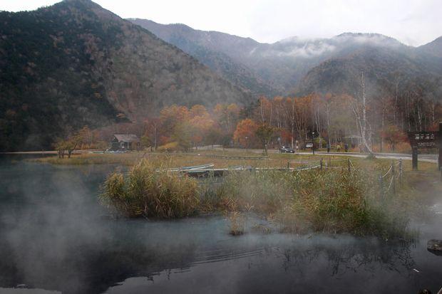 29,10,28 湯の湖晩秋1-6b.jpg