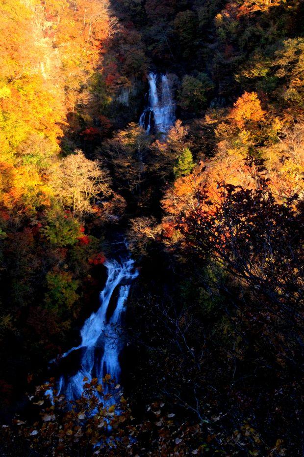29,11,3霧降の滝の紅葉1-5b.jpg