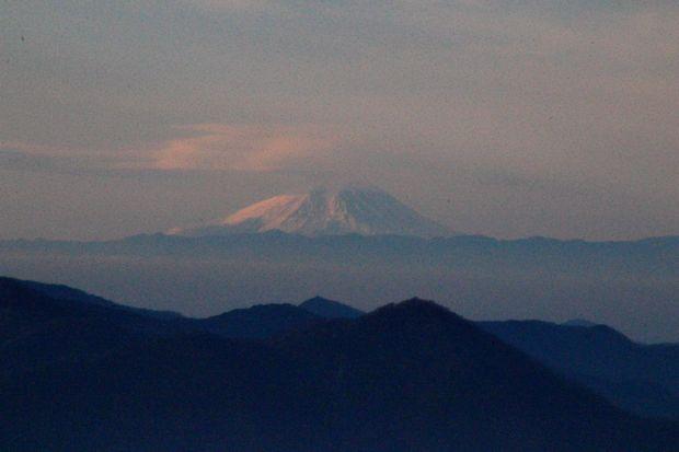 29,12,03天空の回廊の霧氷5-2b.jpg