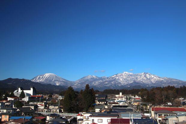 29,1,10 連山雪 今季一番 2-1b.jpg