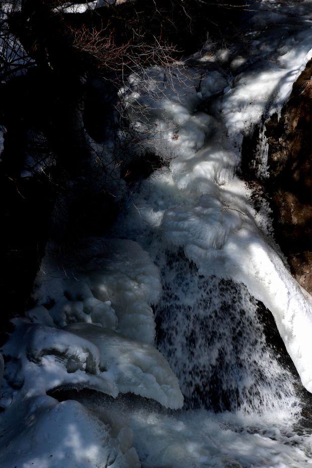 29,1,29 竜頭の滝1-3b.jpg