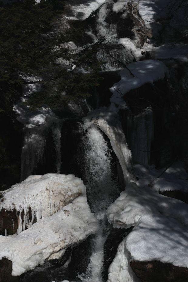 29,1,29 竜頭の滝1-5b.jpg
