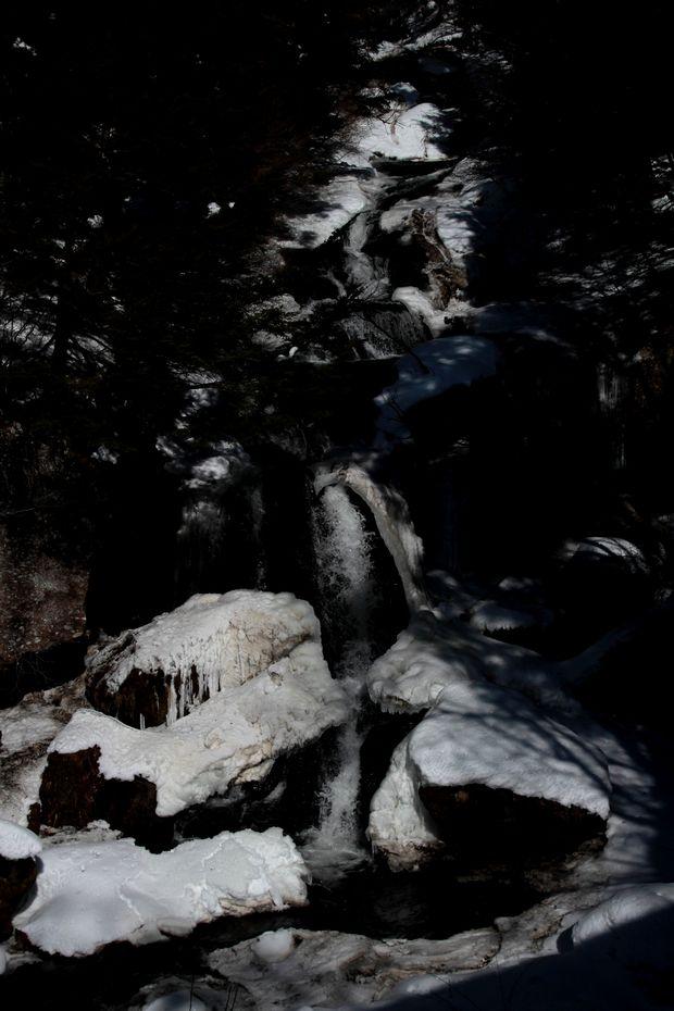 29,1,29 竜頭の滝1-6b.jpg