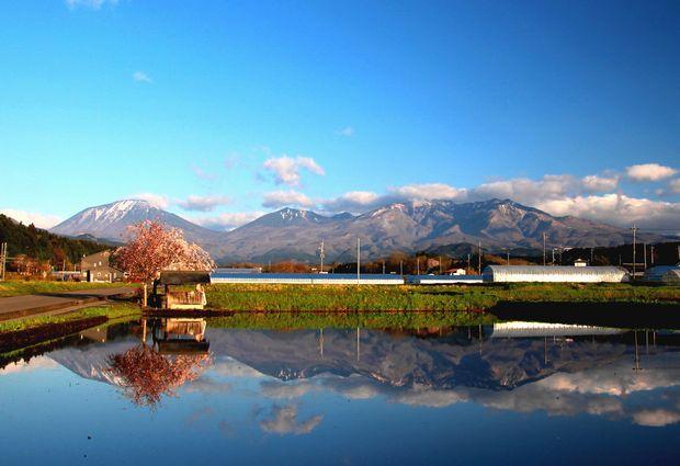 29,4,23 連山と桜5-5b.jpg