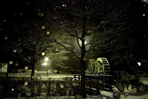 30,2,22雪降る夜に2-4b.jpg