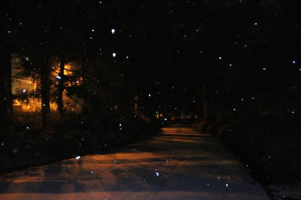 30,2,22雪降る夜に2-9b.jpg