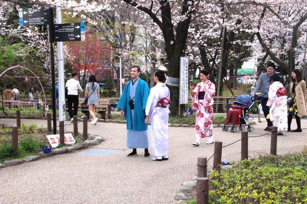 30,3,24隅田公園の桜3-5b.jpg