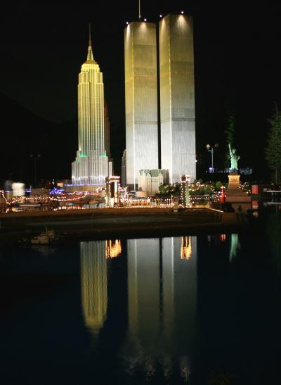 20,11,29 TWS WTC, 摩天楼、自由の女神b.jpg