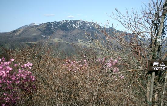 20,5,4 頂上から女峰山、男体山を望む1b.jpg