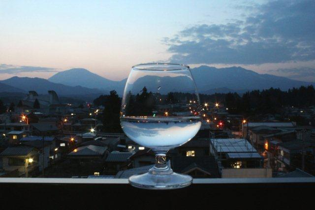 23,4,7 連山in a glass1-1.jpg