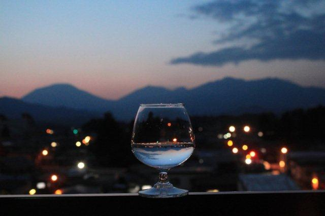23,4,7 連山in a glass1-5.jpg