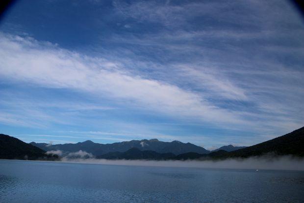 28,7,23 霧のバッティング1-4b.jpg