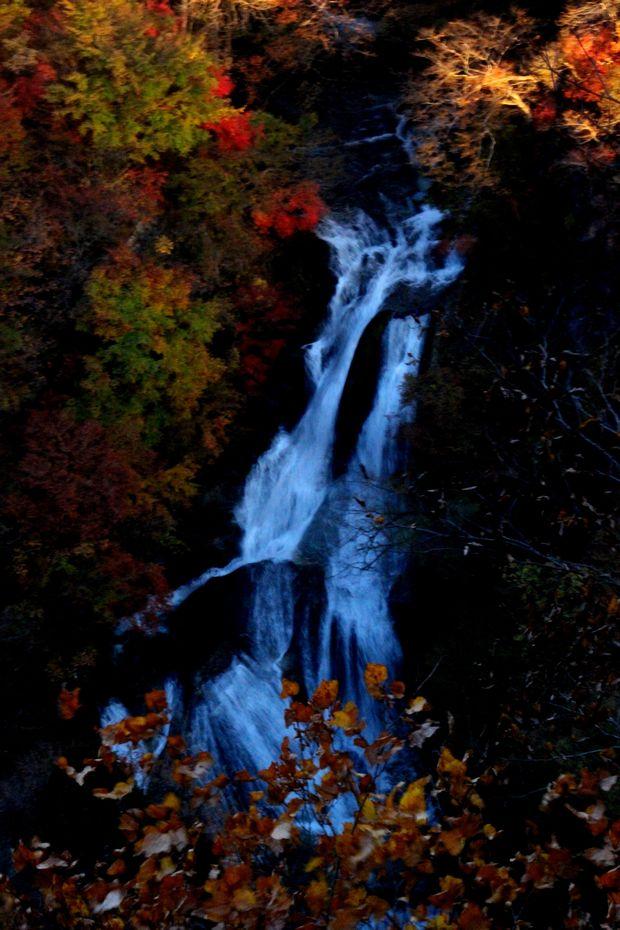 29,11,3霧降の滝の紅葉1-6b.jpg