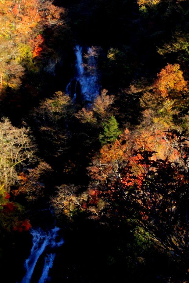 29,11,3霧降の滝の紅葉3-8'b.jpg