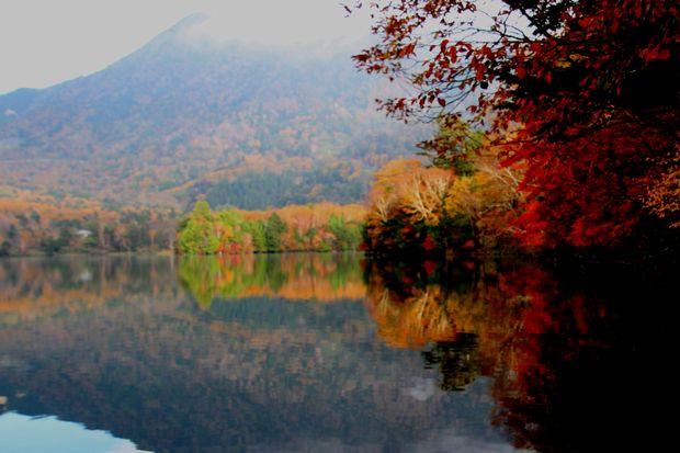 30,10,14湯の湖の紅葉1-6'b.jpg