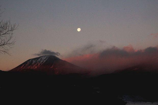 30,12,25十六夜残月と連山3-6'''b.jpg