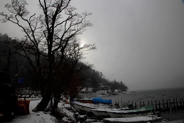 30,12,29 吹雪の向こうの太陽1-1b.jpg