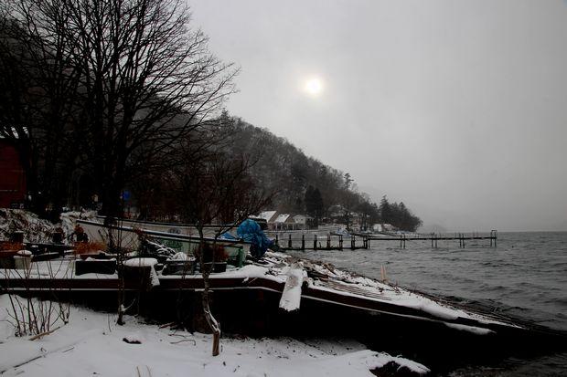 30,12,29 吹雪の向こうの太陽1-3b.jpg