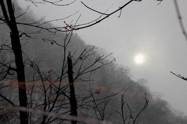 30,12,29 吹雪の向こうの太陽1-8b.jpg
