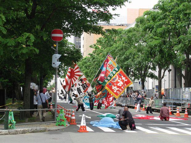 30,6,10わが青春の街札幌7-9b.jpg